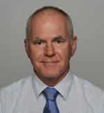 Stewart Dunn_web